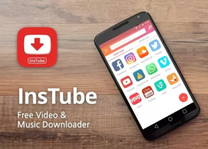 youtube video downloader for android