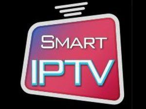 IPTV Players for Windows 10