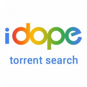 Best Torrent Search